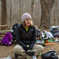 purdue outing club camping backpacking shenandoah national park